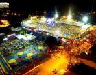 Carnaval oficial em Óbidos inicia 19 e termina 25 de fevereiro | Portal Obidense