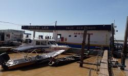 Em Óbidos rede de postos de combustíveis da dica de segurança na hora de abastecer | Portal Obidense