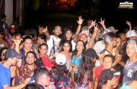 Arrastões de carnaval em Óbidos a magia do Carnapauxis   Portal Obidense