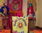 Bloco das Virgens divulga sua música para o CarnaPauxis 2020 | Portal Obidense
