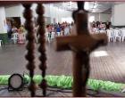 Cristãos católicos realizam de 23 a 25 de fevereiro retiro de carnaval em Óbidos| Portal Obidense