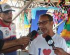 Prefeito de Óbidos anuncia pagamento de mais de 4 milhões a servidores | Portal Obidense