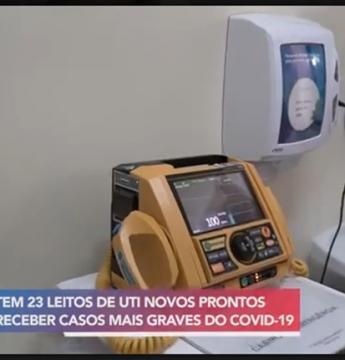 Governador do Pará se reúne com representantes de redes de farmácia e PROCON | Portal Obidense