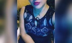 A obidense Camila Rocha, está desaparecida em Manaus | Portal Obidense
