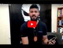 Usuários de WhatzApp da cidade de Oriximiná – PA, sofrem ataque com Golpe do WhatsApp | Portal Obidense