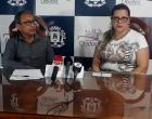 Secretária de saúde de Óbidos informa 1 caso suspeito de Coronavírus na área urbana do município | Portal Obidense