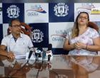 Em Óbidos, não tem caso confirmado de coronaviruas, continua com dois casos em analise | Portal Obidense