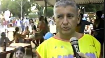 Xupa Osso em Santarém – Da loucura as manchetes nas mídias | Portal Obidense