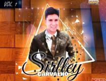 Obidense Sirlley Carvalho, grava CD em ritmo de Arrocha | Portal Obidense