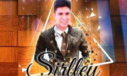 Obidense Sirlley Carvalho, grava CD em ritmo de Arrocha   Portal Obidense