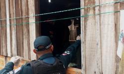 Jovem de 18 anos é encontrado morto em seu quarto | Portal Obidense
