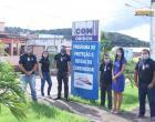 Procon de Óbidos, informa ação de fiscalização no município | Portal Obidense