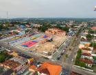 Casos de Covid-19 em Óbidos está concentrado na zona urbana | Portal Obidense