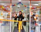 Samurai do Alerta participa da Inauguração de Ótica em Manaus | Portal Obidense