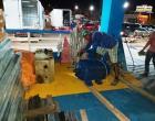 Cosanpa esclarece a falta d'água em alguns bairros do município de Óbidos | Portal Obidense