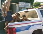 Violência domestica cresce no município de Óbidos | Portal Obidense