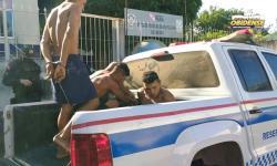 Violência domestica cresce no município de Óbidos   Portal Obidense