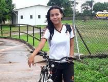 Colégio de Juruti é primeiro lugar do Pará no Enem 2019 ǀ Portal Obidense