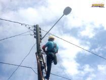 Cortes de energia elétrica, iniciaram segunda-feira (03), em todo o Brasil   Portal Obidense