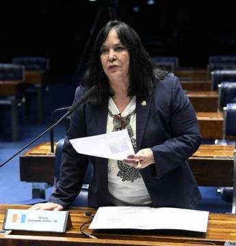 Rose de Freitas cobra votação imediata de todos os projetos de lei relativos à violência contra a mulher que tramitam na câmara e no senado   Portal Obidense