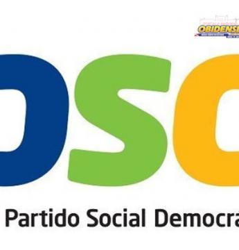 Em Óbidos, convenção do PSD será dia 10 de setembro   Portal Obidense