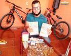Campanha individual arrecada doação para hospital Dom Floriano, em Óbidos | Portal Obidense