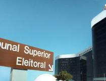 Justiça Eleitoral lista 7.354 gestores que tiveram contas julgadas irregulares   Portal Obidense