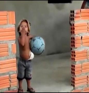Repórter do Programa Rota Óbidos, mostra a realidade de Ana Lúcia e do menino Yuri   Portal Obidense