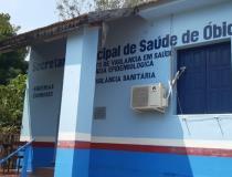 Campanha de vacinação antirrábica em Óbidos   Portal Obidense