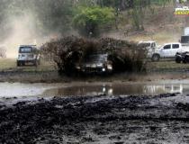 RAID Alenquer-Curuá é cancelado em decreto municipal   Portal Obidense