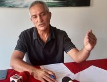 Decisão do TCU não torna inelegível pré-candidato Jaime Silva nas eleições municipais de 2020   Portal Obidense