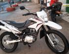 Motocicleta furtada em Oriximiná pode ter sido transportada para Óbidos | Portal Obidense