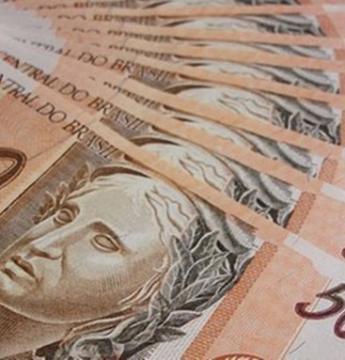 Doações com indícios de irregularidades somam mais de R$ 60 milhões | Portal Obidense