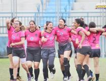 Advogadas entram em capo para amistoso de futebol | Portal Obidense