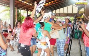 Festival de Marchinhas da Banda do Jaraqui será on-line | Portal Obidense