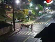 Bandidos assaltam banco em Cametá, no Pará | Portal Obidense