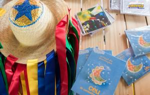 Secult lança mais um grupo de editais e Pará se destaca no auxílio emergencial aos artistas | Portal Obidense