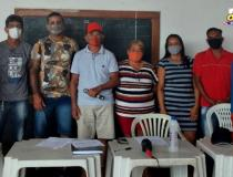 Clube Vila Nova de Óbidos elege nova direção | Portal Obidense