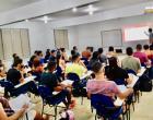 Programa Qualifica Mais Pará, está em Óbidos com cursos profissionalizantes | Portal Obidense