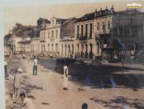 O panorama político do município de Óbidos, no período de 1964 a 1985   Portal Obidense