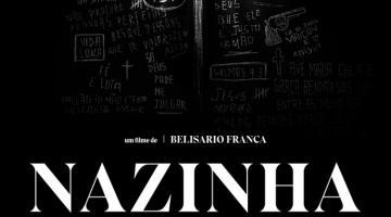 Cinema - ''Nazinha, Olhai Por Nós'' | Portal Obidense