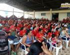 Primeira-Dama de Óbidos repudia fala de vereador em sessão da Câmara | Portal Obidense
