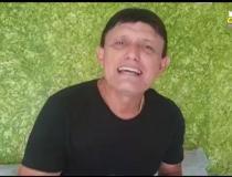Deputado Éder Mauro, agride verbalmente prefeito de Óbidos em apoio a Santa Casa | Portal Obidense