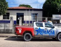 Caso de estupro de vulnerável é registrado na Vila União do Curumú | Portal Obidense