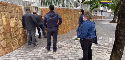 Polícia Civil prende associação criminosa que desviou mais de um milhão de reais da Cia de Energia Elétrica | Portal Obidense