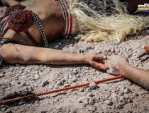 À beira de novo massacre, STF inicia julgamento para retirar invasores de Terras Indígenas | Portal Obidense