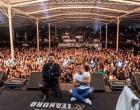 João Lucas e Leandro lançam nova música