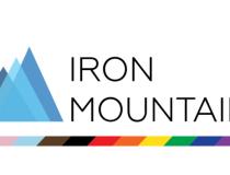 Iron Mountain anuncia 20 novos objetivos de Responsabilidade Corporativa