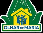 Projeto Social Olhar de Maria ajuda profissionais domésticas de todo o Brasil