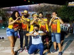Festa junina: as músicas mais tocadas da década   Portal Obidense